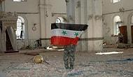 Esad Humus'u da Geri Almak Üzere Peki Neler Oluyor?