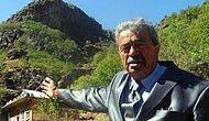 Kamer Genç: PKK'nin Hedefindeyim