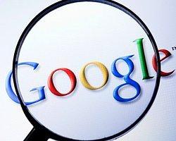 Google Arama Sonuçlarına Restoran Menülerini Ekledi