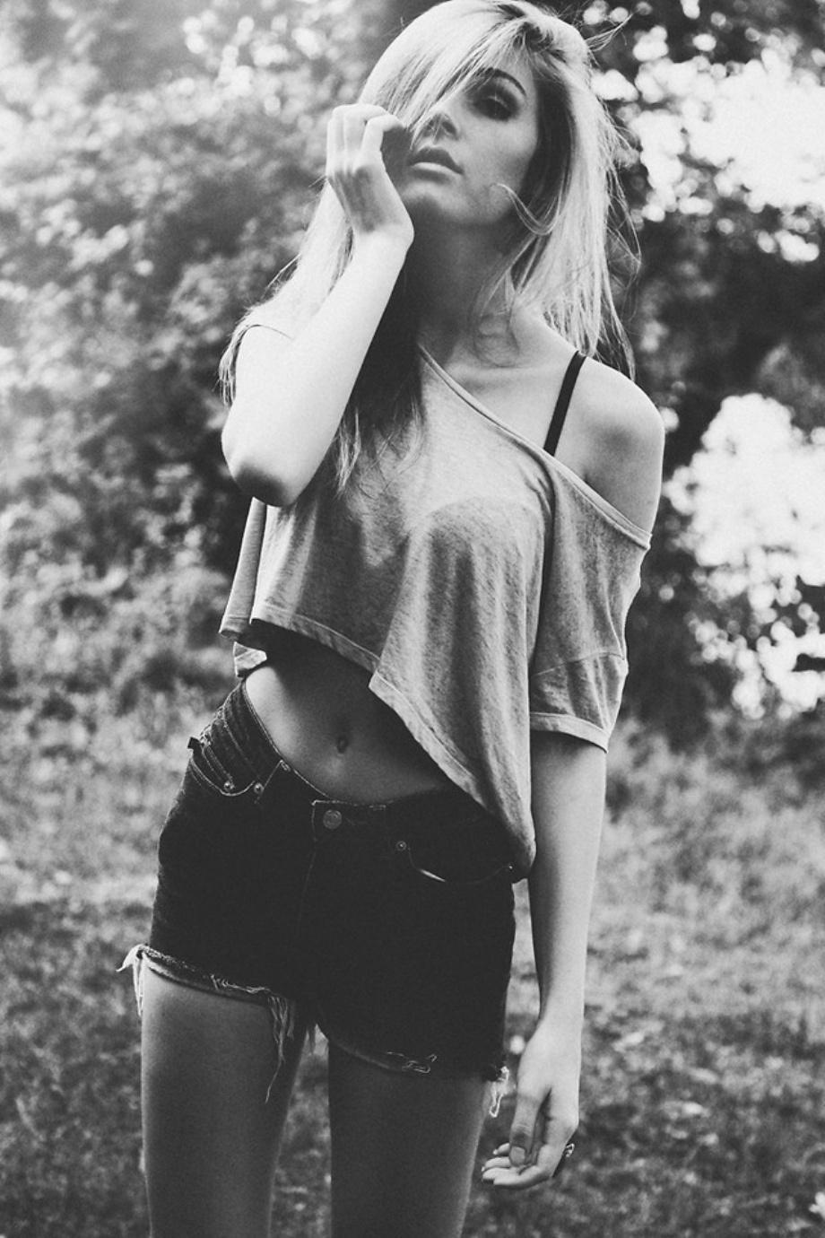 Яндекс фото девушек в джинсах 9 фотография