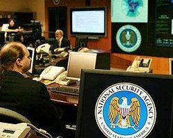 Gezi... Suriye... Mısır... ABD İstihbaratçı Sayısını Artırdı!