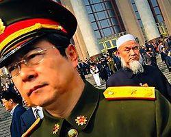 Çin'de Üst Düzey Askerler Mal Varlıklarını Açıklayacak