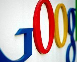 Google Servisleri 2 Dakikalığına Kapandı