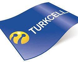 Turkcell Hakkında Soruşturma Kararı Verildi
