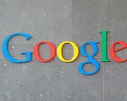 Google'dan Sadece 5 Dakika İçerisinde Yarım Milyon Dolar Kayıp