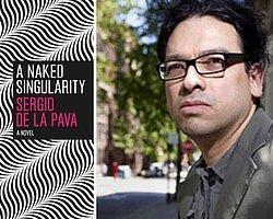 Yayınevleri Tarafından Reddedilen Bağımsız Yazara PEN Ödülü