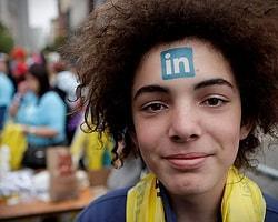 Linkedın Üniversite Sayfaları İle Artık Öğrencileri De Hedefliyor