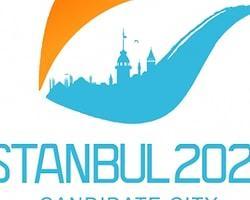 Dev Olimpiyat Anketinden İstanbul Çıktı