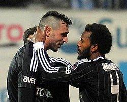 """Atalay: """"Fernandes ve Almeida Bir Yere Gitmiyor"""""""