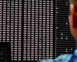 Suriyeli Hackerlar, Outbrain Ve Washington Post'a Saldırdı
