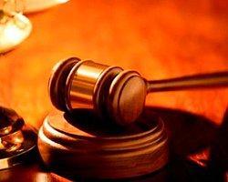 Kadın Cinayeti Davasına Bakanlık Katılamadı