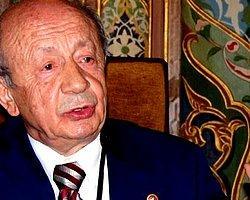 Hikmet Sami Türk: Başbuğ da Haberal da Seçimlerde Aday Olabilir