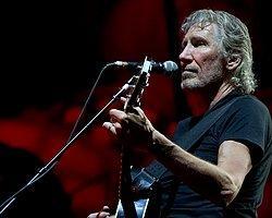 Roger Waters'dan İsrail'e Boykot Çağrısı