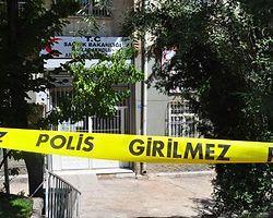 Diyarbakır'da Dehşet Saatleri