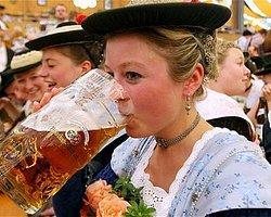 Almanya'da 20 Yıllık Bira Skandalı