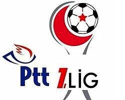 Ptt 1. Lig'de Haftanın Hakemleri Belli Oldu