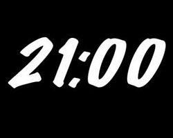 Dünyanın Gözü Bu Saatte!