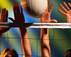 21 Yaş Altı Dünya Şampiyonası: ABD: 3 - Ruanda: 1