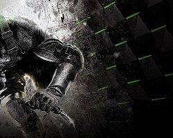 Ubisoft Ve Nvıdıa'nın Stratejik Brilikteliği Bize Yarayacak