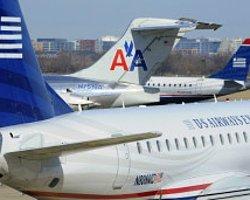 Havayolu Şirketlerinin Birleşmesine Mahkeme Engeli