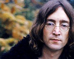 John Lennon'I Klonlayacak