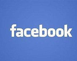 Facebook Sayfanız İçin Püf Noktaları