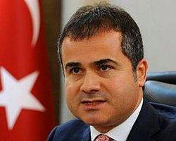 Türk Futboluna Sıcak Para Dopingi