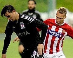 Norveç Basınından Beşiktaş Yorumları