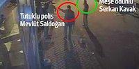 Ali İsmail Korkmaz Cinayetinde Yeni Görüntüler Ortaya Çıktı