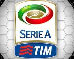 İtalya'da Futbol Heyecanı Yarın Başlıyor