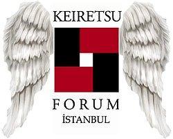 Keiretsu Forum İstanbul'dan Girişimcilere Yalın Girişim Semineri!