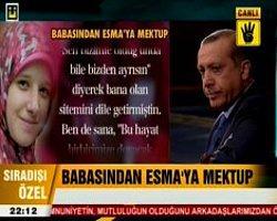 Erdoğan Ağladı Arap Dünyası Ayağa Kalktı