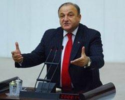 Vural MHP'nin Son Seçim Anketini Açıkladı