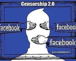 """Facebook'a """"Akademik"""" Çağrı"""