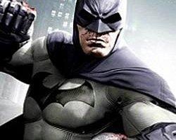 Arkham Origins, Kahramanın İkinci Yılında Geçecek