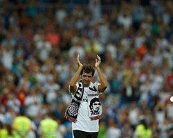 Raul'den Real Madrid'e Birlik Çağrısı