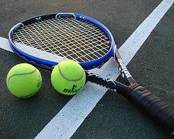Sezonun Son Grand Slam'i Başlıyor