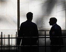 Fed'in Şifreleri - Ekonomi Haberleri