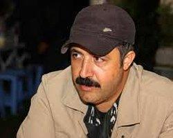 Mehmet Özgür: Kaleci Rüştü Yedeğimdi