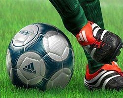 Futbolun Magna Cartası Sergide