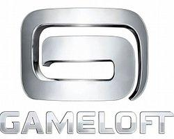 Gameloft Adını Duyurmaya Devam Ediyor!