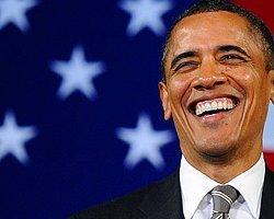 Rusya'dan Obama'ya Bush Benzetmesi