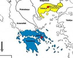 Unutulan İlk Türk Cumhuriyeti Hatırlandı..