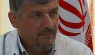 İran: 'Biz de İsrail'i Vururuz!'