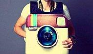 8 Adımda Instagram Fotoğrafçısı Olun