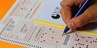 ÖSYM 2014 Sınav Takvimini Açıkladı
