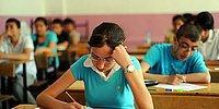 Nabi Avcı Açıkladı: İşte Yeni Sınav Sistemi