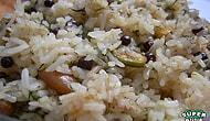 Pirincin Sadece Pilav Olmadığının Kanıtı 10 Tarif