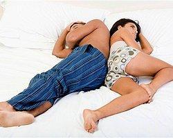 Yatak Kankası Nedir?