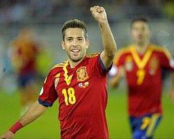"Capdevila: ""Alba, Roberto Carlos'dan İyi Olacak"""
